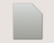 E9_50x40_typy-2