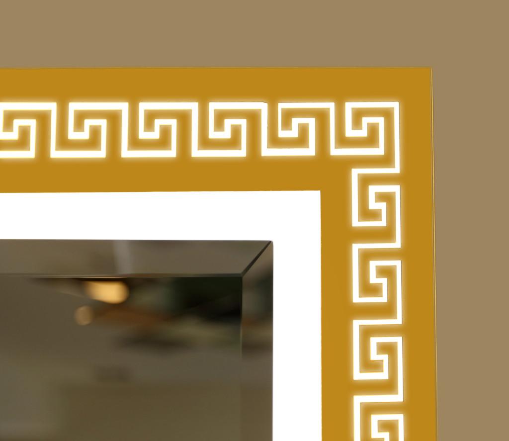 kleopatra detail