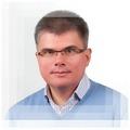 Martin Fabián Zrkadlá